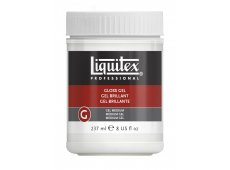 Liquitex Gloss Gel Medium
