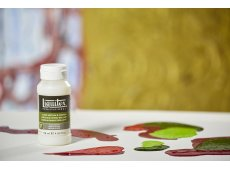 Liquitex Gloss Medium & Varnish