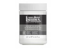 LIQUITEX SLOW DRI GEL RETARDER